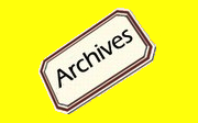 Archiveslien